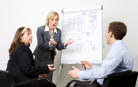 NLP_training_voor_Projectmanagers_10b