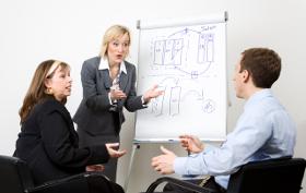 NLP_training_voor_Projectmanagers_10b