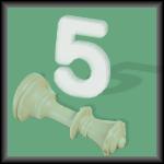 NLP Tips 5