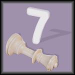 NLP Tips 7