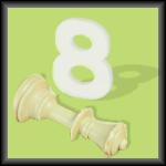 NLP Tips 8