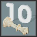 NLP Tips 10