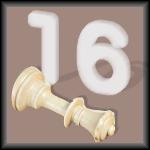 NLP Tips 16